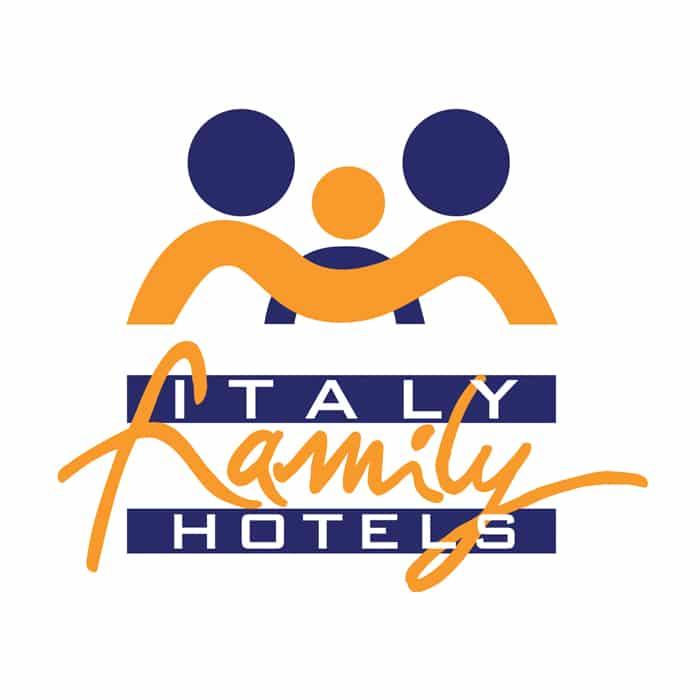Ufficio stampa Italy Family Hotels