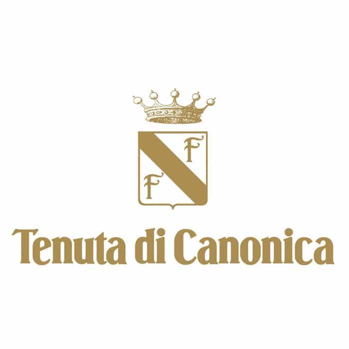 Ufficio stampa Hotel Tenuta di Canonica