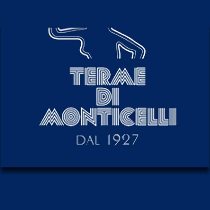 Ufficio stampa Terme di Monticelli