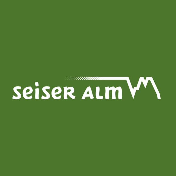 Ufficio stampa Seiser Alm
