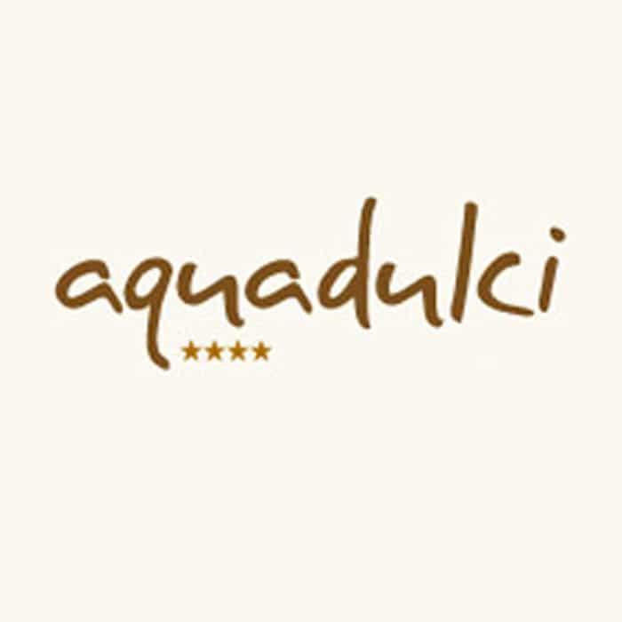 Ufficio stampa Hotel Aquadulci