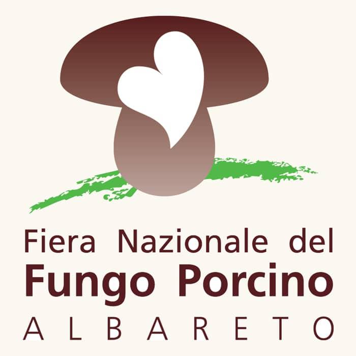 Ufficio stampa Fiera Nazionale del Fungo Porcino Albareto