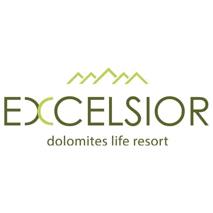 Ufficio stampa Hotel Excelsior