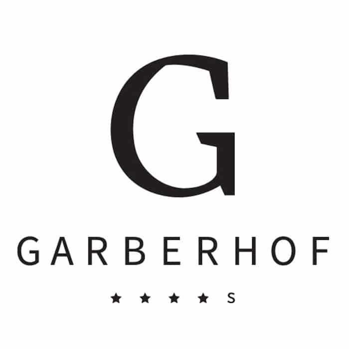 Ufficio stampa Hotel Garberhof