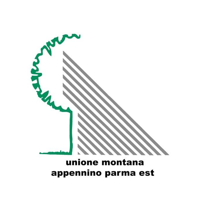 Ufficio Stampa Unione Montana Appennino Parma Est
