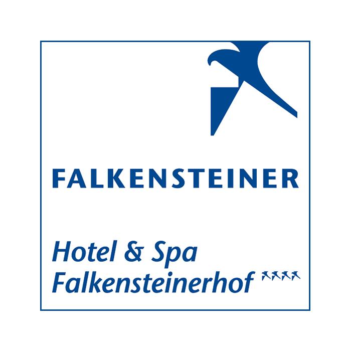 Ufficio stampa Hotel Spa Falkensteiner