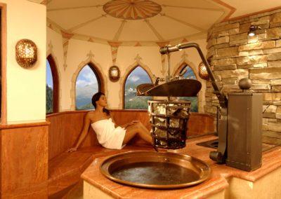 Kristiania Leading Nature & Wellness Resort