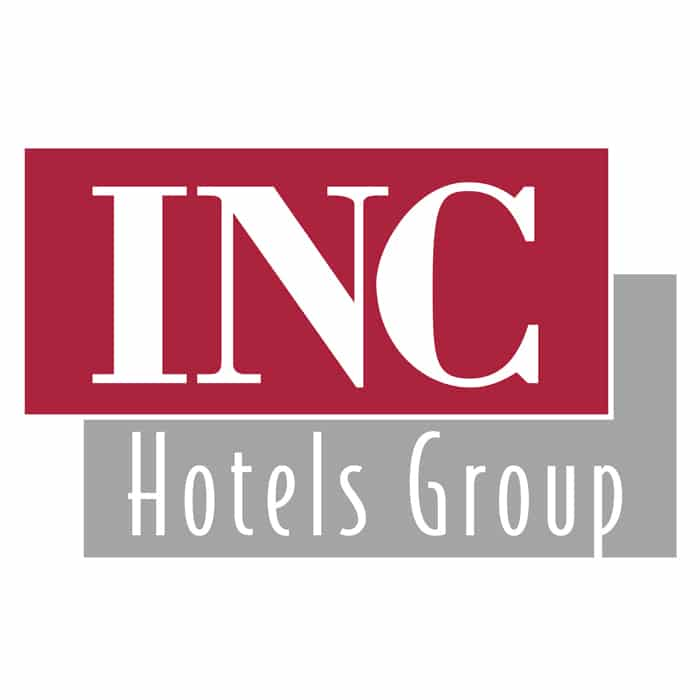 Ufficio stampa Inc Hotels Group