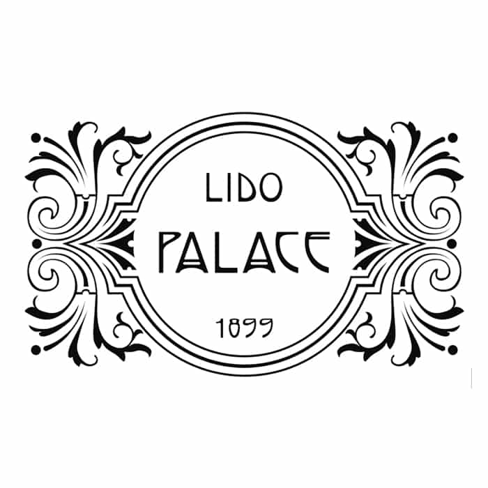 Ufficio stampa Lido Place Hotel