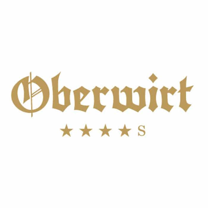Ufficio stampa Hotel Oberwirt