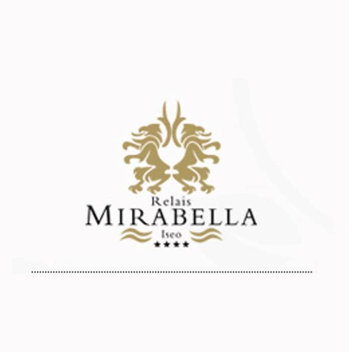 Ufficio stampa Hotel Relais Mirabella