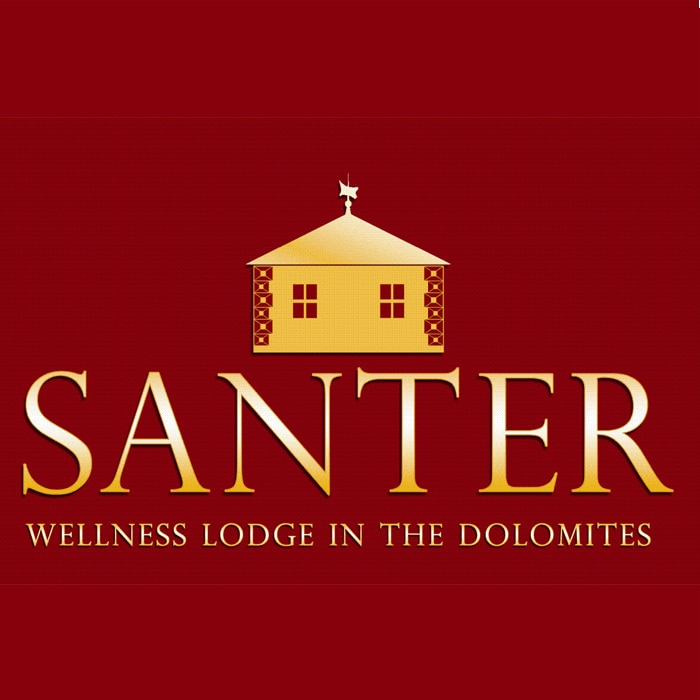 Ufficio stampa Hotel Santer Wellness Lodge
