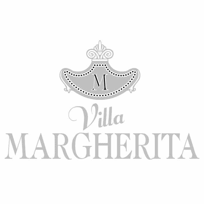 Ufficio stampa Hotel Villa Margherita