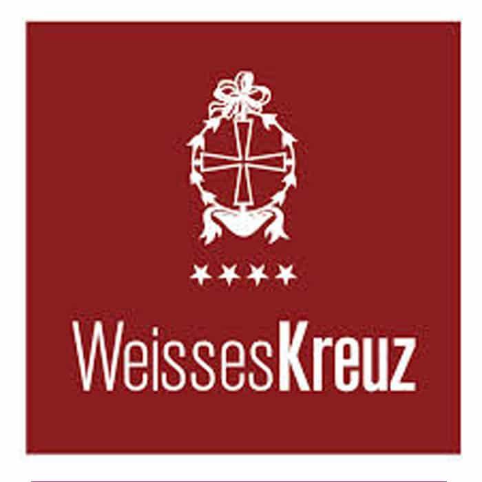 Ufficio stampa Hotel Weisses Kreuz