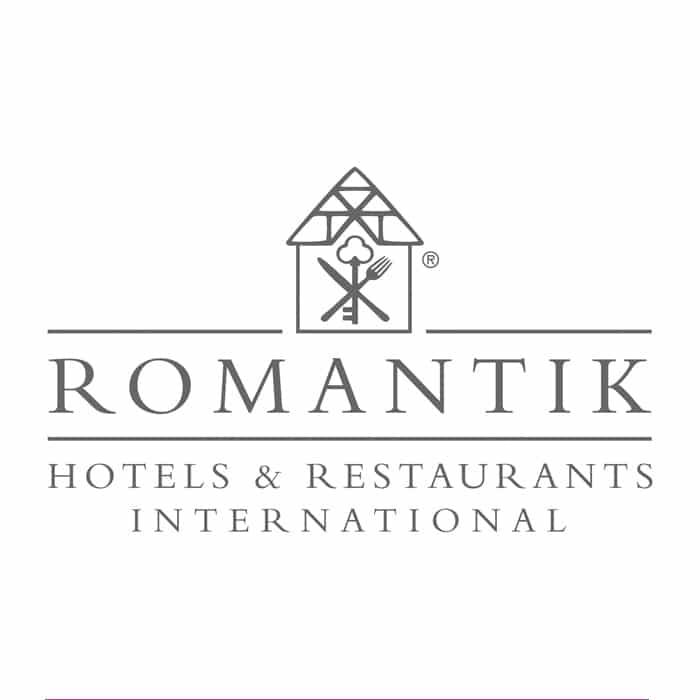Ufficio stampa Hotel Romantik Restaurants