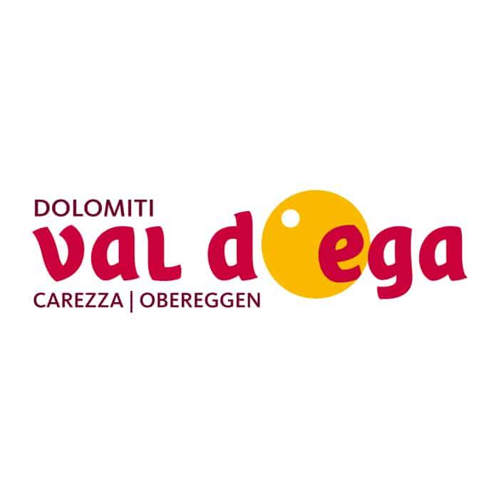 Ufficio stampa Val Dega Dolomiti