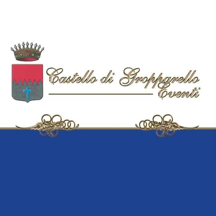 Ufficio stampa Castello di Gropparello