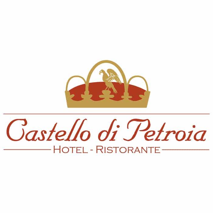 Ufficio stampa Hotel Castello di Petroia