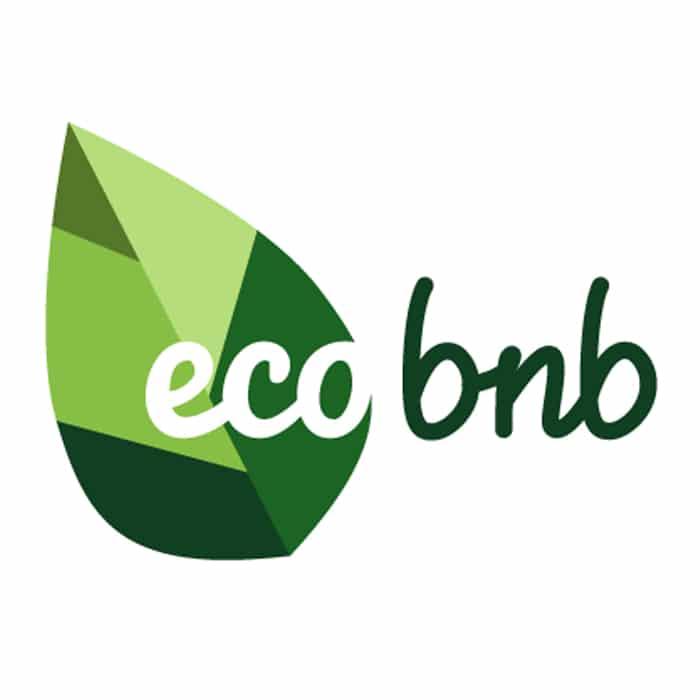 Ufficio stampa Eco bnb