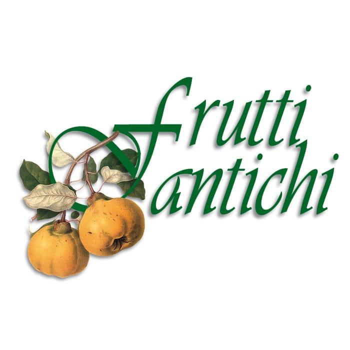 Ufficio stampa Frutti Antichi