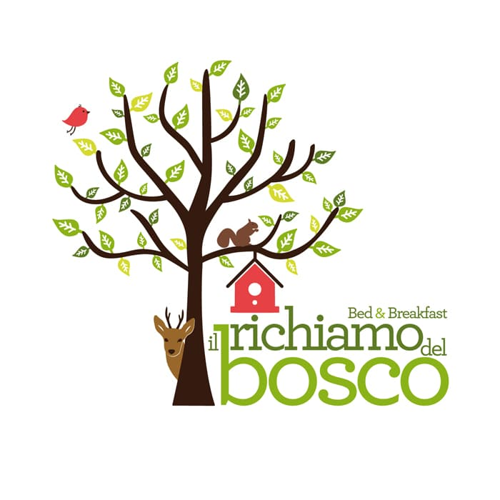 Ufficio stampa Il Richiamo del Bosco