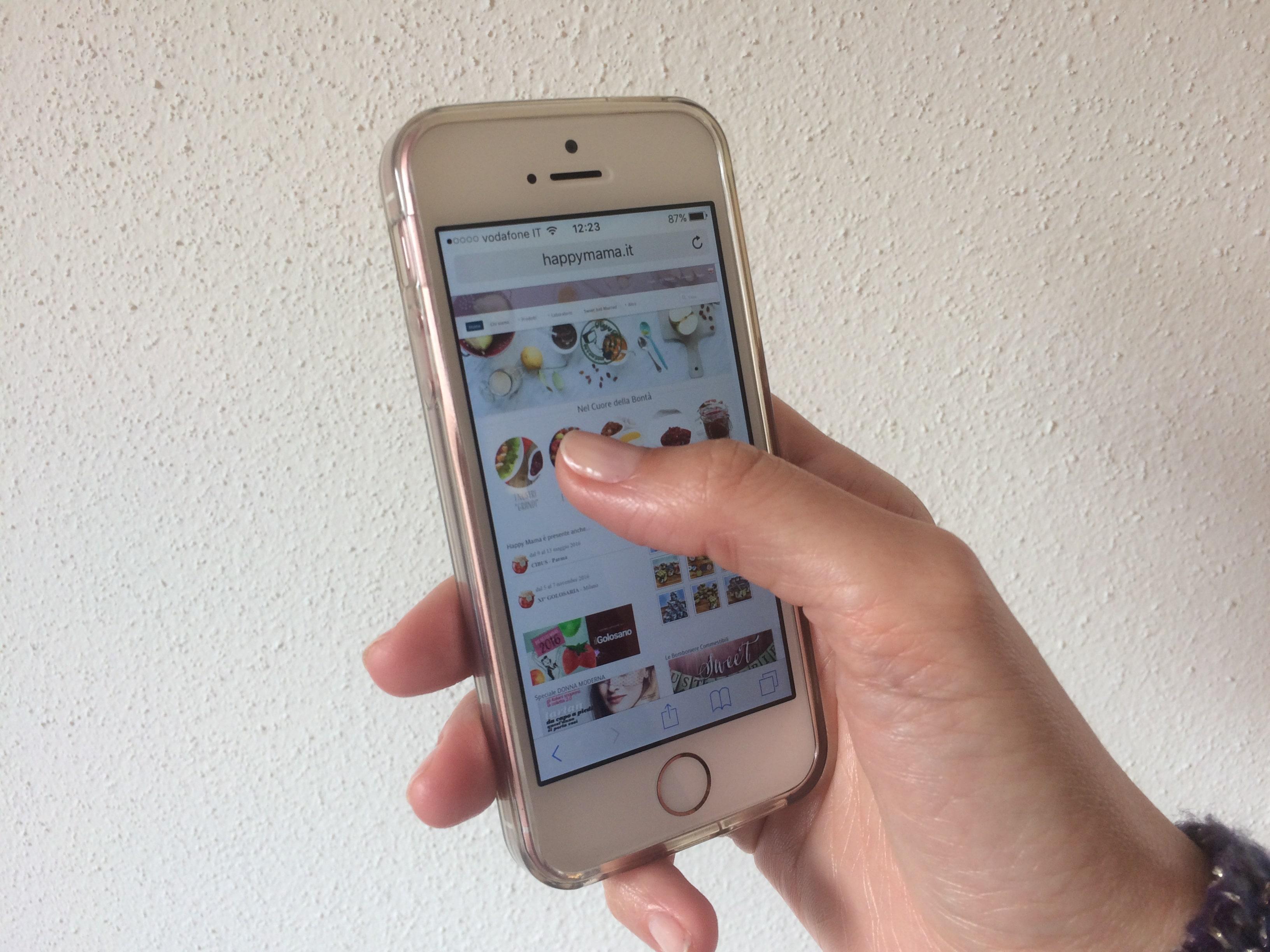 Digital PR per Social Media Marketing