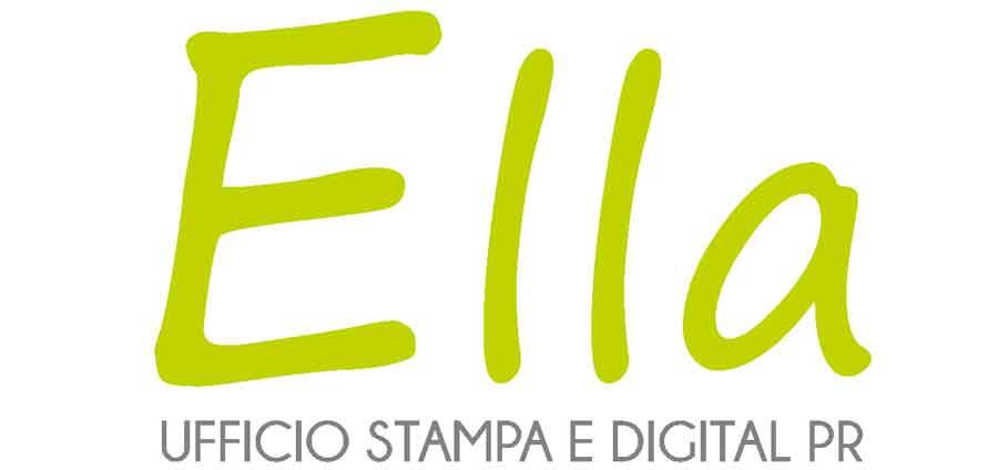 Ella Ufficio Stampa e Digital PR