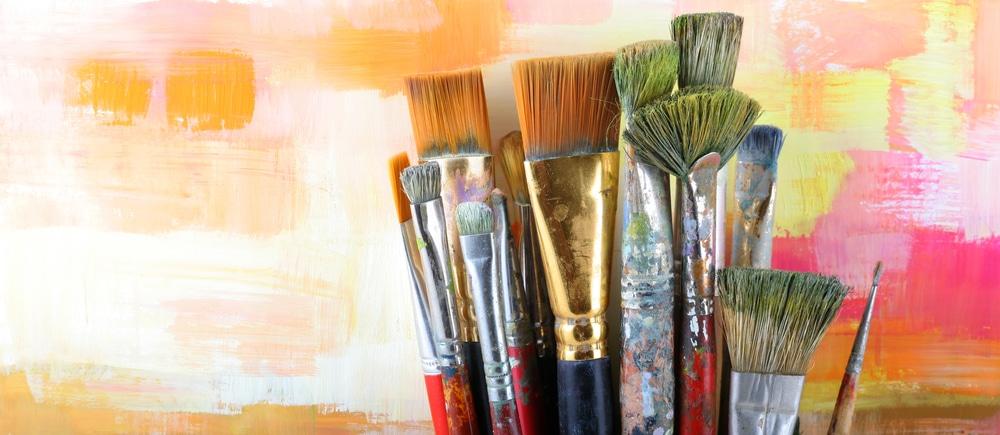 Ufficio stampa per mostre gallerie quadri Ella Digital PR