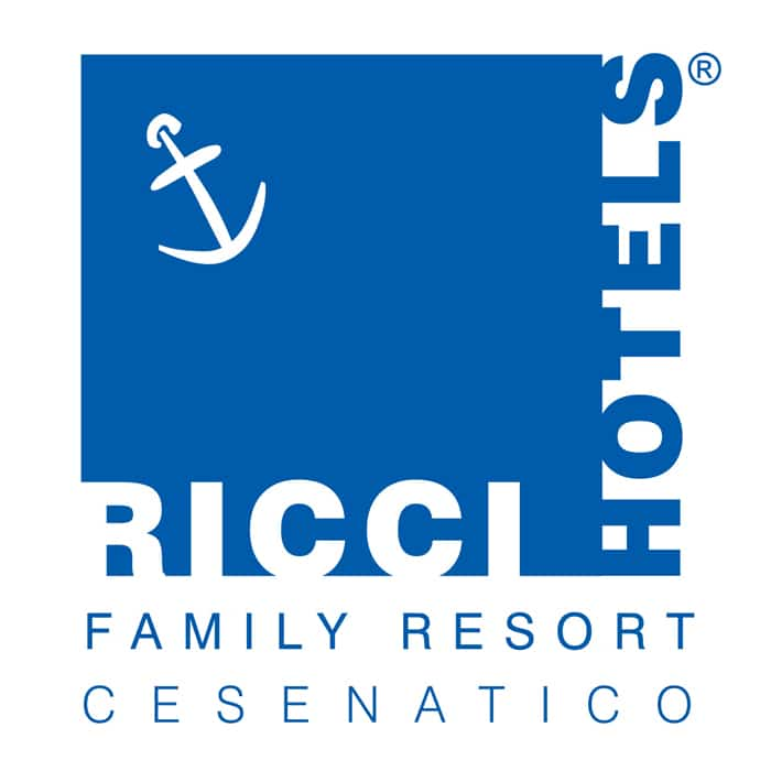 Ufficio stampa Ricci Hotels