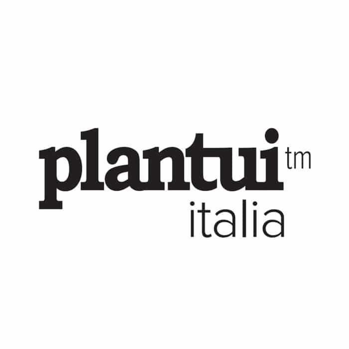 Ufficio Stampa Plantui Italia