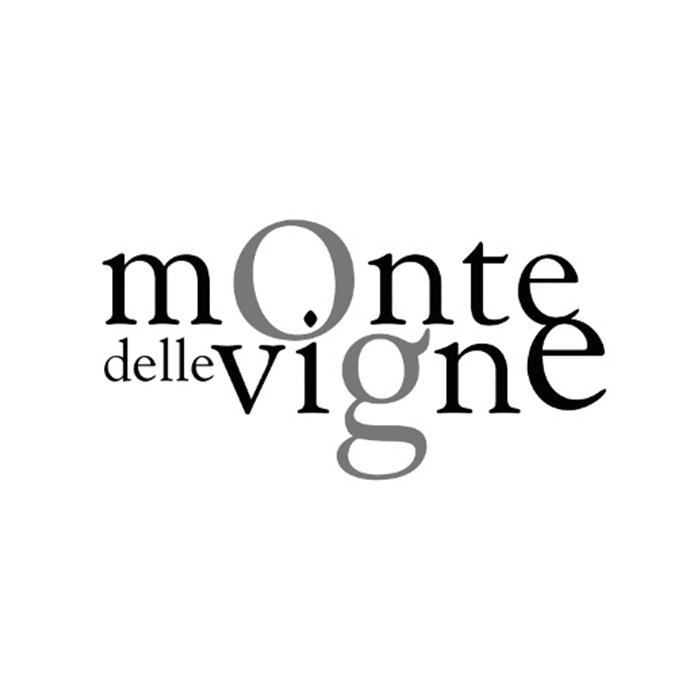 Ufficio stampa Monte delle Vigone