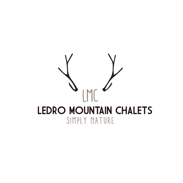Ufficio Stampa Ledro Mountain