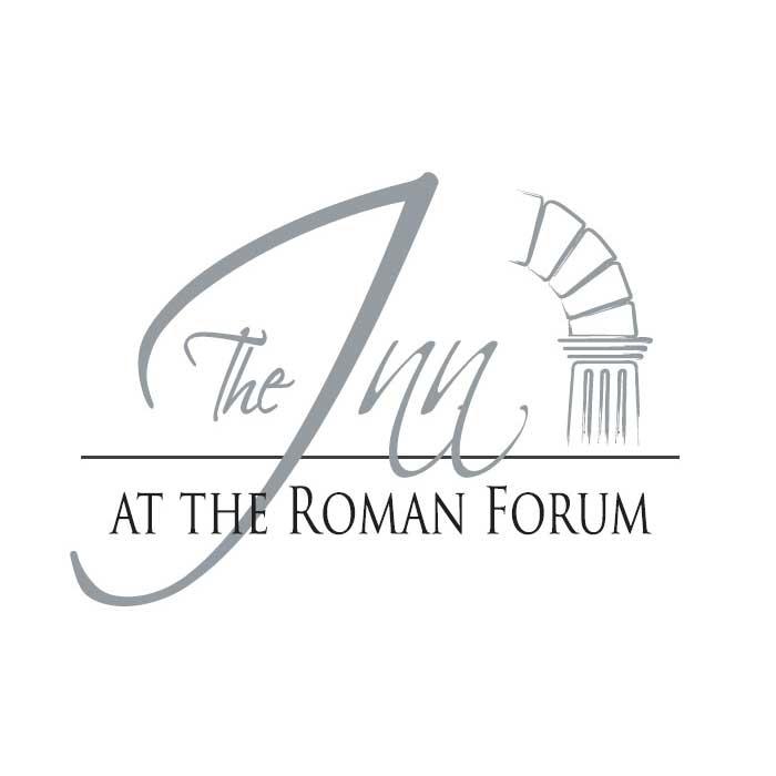 Ufficio stampa roma