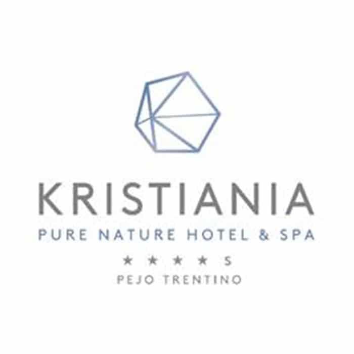 Ufficio stampa Hotel Kristiania
