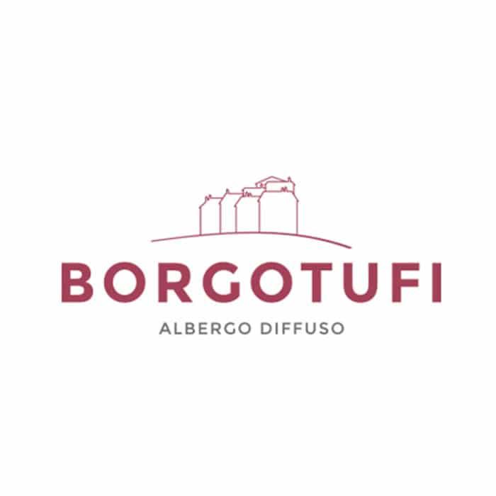 Ufficio stampa Hotel Borgotufi