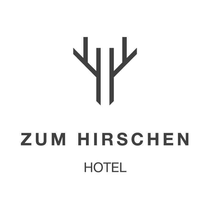 Ufficio-stampa-Zum-Hirschen