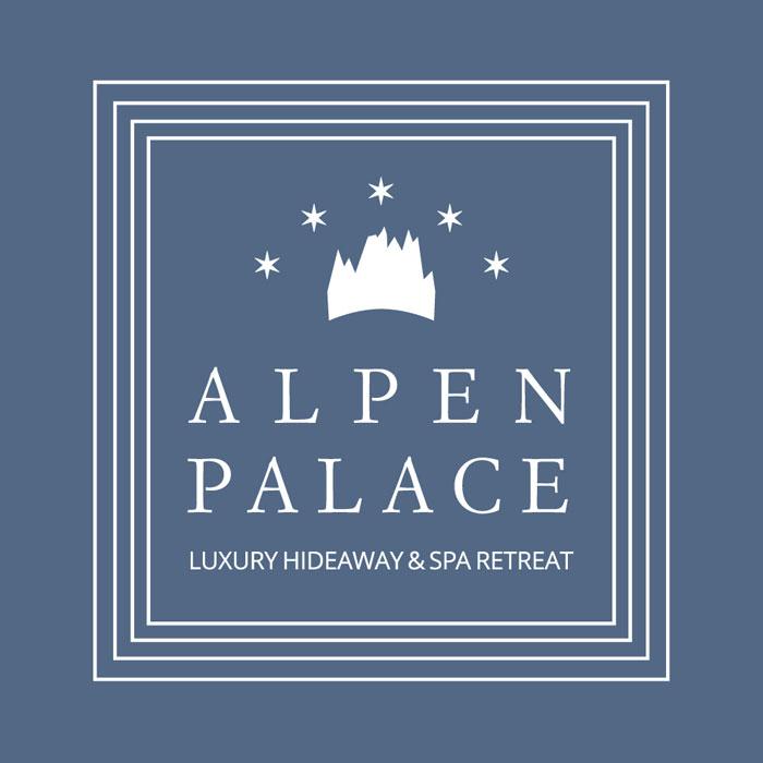 Ufficio stampa Alpen Palace
