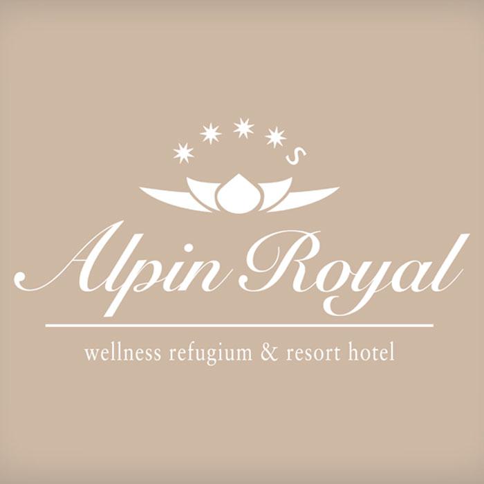 Ufficio stampa Alpin Royal