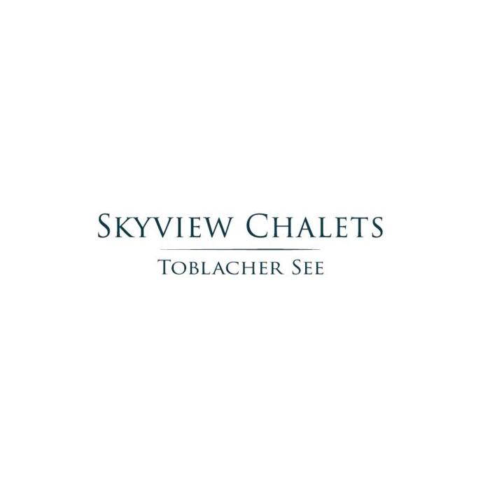 Ufficio stampa Skyview Chalets