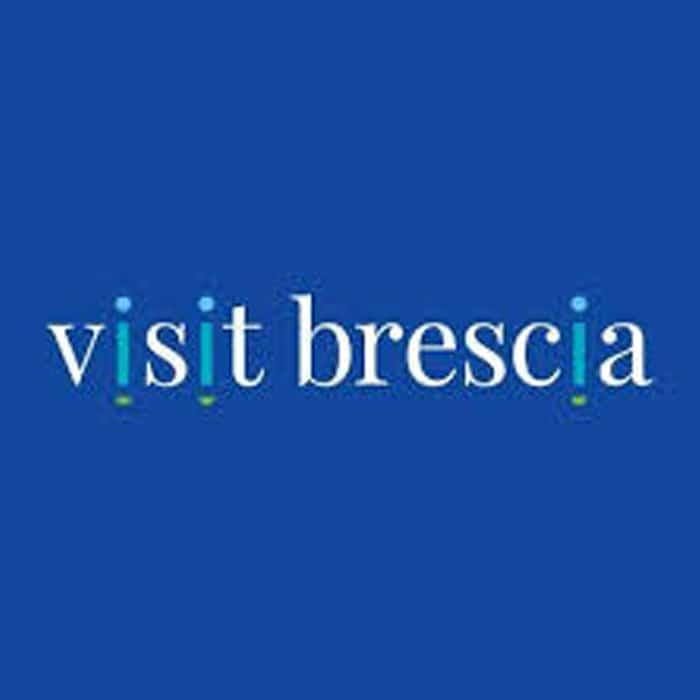 Ufficio stampa visit brescia