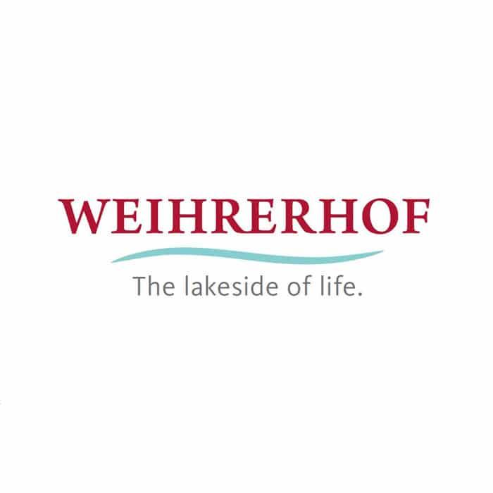 Ufficio stampa Hotel Wiehrerhof