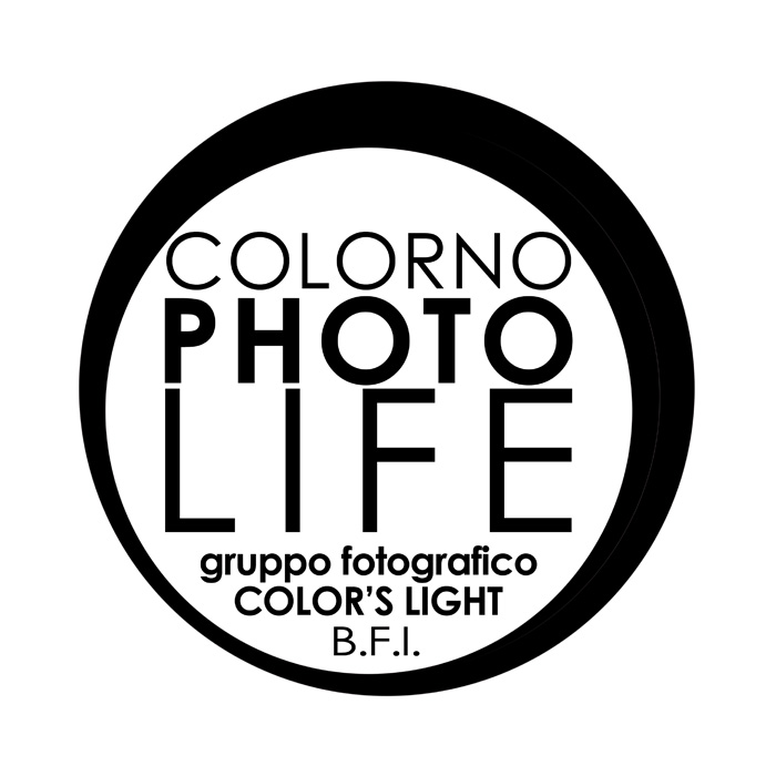 Ufficio stampa colorno photo life
