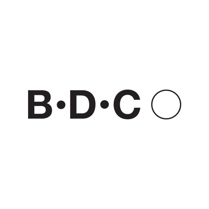 ufficio stampa BDC