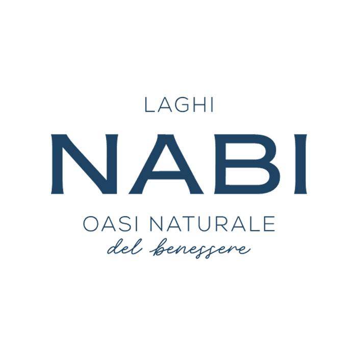 ufficio stampa Laghi Nabi