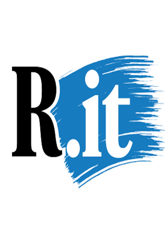 Logo repubblica.it