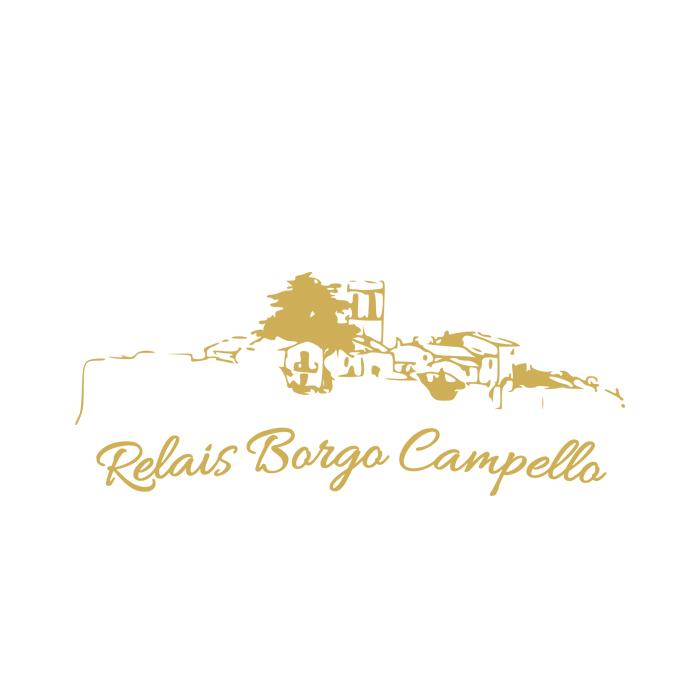 ufficio-stampa-Borgo-Campello