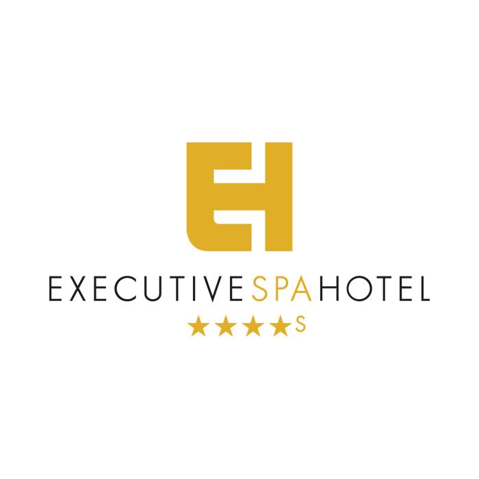 ufficio-stampa-executive-spa